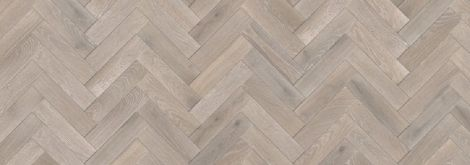 WFUK Herringbone Brushed Whitewashed