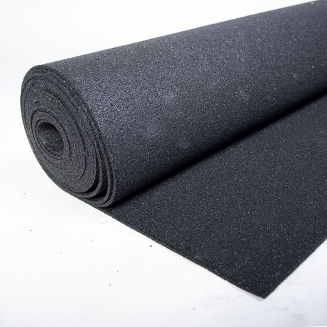 Acoustic Underlay 5mm 13m2