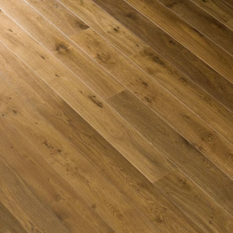 WFUK Sussex Collection Chichester Charm Oak