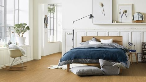 Tarkett Loose-Lay - Elegant Oak Natural